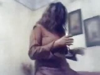 बालों वाली मॉडल मिया ATKHairy.com के लिए हस्तमैथुन सेक्सी मूवी हिंदी मूवी करती है
