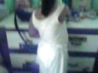 INDECENT BEHAVIOR सेक्सी मूवी हिंदी फिल्म 14