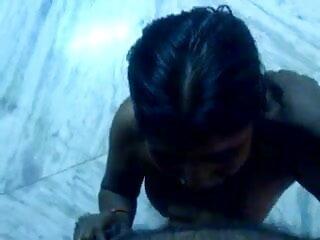 सिल्विया सेक्सी फिल्म फुल एचडी सेक्सी सेंट - बहुत दुर्लभ दृश्य