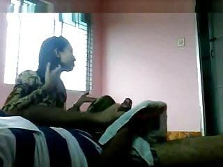 Cameldog.net ब्राजील की स्लट सेक्सी मूवी एक्स एक्स एक्स को गधे में लेकर प्रस्तुत करता है