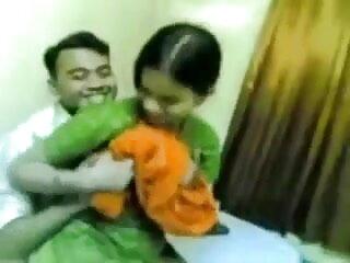 किशोर लड़की भोजपुरी हिंदी सेक्सी मूवी वेब कैमरा (खराब गुणवत्ता)