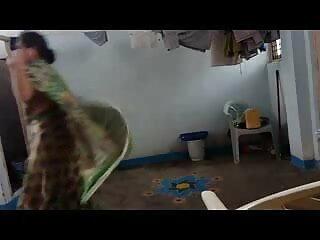 डार्क सॉसेज का एक एक्स एक्स एक्स हिंदी मूवी वीडियो मेनू