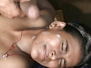 gangbanggirl सेक्सी हिंदी सेक्सी मूवी