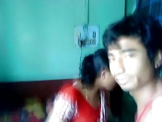 बालों वाली लड़की ५० हिंदी सेक्सी फुल मूवी एचडी