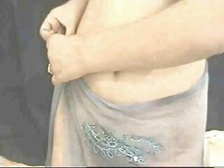 जर्मन विंटेज 70s सेक्सी हिंदी फुल मूवी - डेर लोट्टोमिलर (एक्स्टेस फिल्म)
