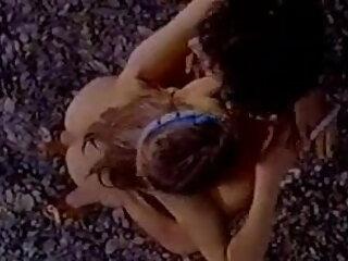 डिके ने एबजफिकट को काट दिया हिंदी पिक्चर सेक्सी मूवी