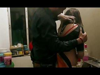 व्यभिचारी पति सेक्सी पिक्चर मूवी हिंदी में