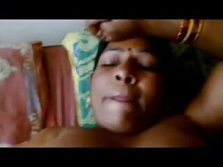रेड सेक्सी फिल्म हिंदी फुल एचडी हेडेड स्लट लंड को पहली बार कैमरे पर लताड़ा