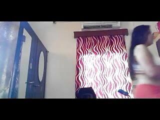 स्कीनी श्यामला सेक्सी वीडियो हिंदी मूवी एचडी रूसी परिपक्व बनाम लड़का pt1