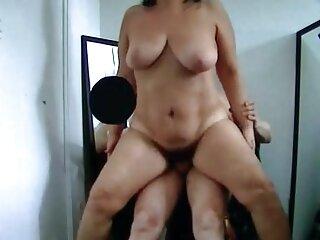 चश्मे में संचिका एमआईएलए स्टड सेक्सी मूवी ब्लू पिक्चर स्टड