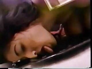 दो गर्म गर्म साझा करें हिंदी में सेक्सी मूवी