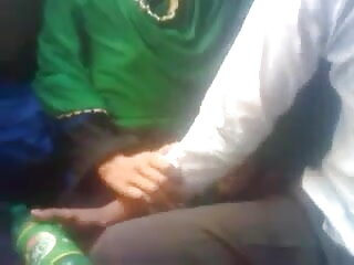 मेट्रो महान युवा किशोर में जासूसी सेक्सी पिक्चर हिंदी फुल मूवी vpl गधे