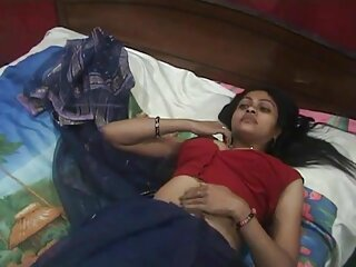 लेसबीया युवा हिंदी सेक्सी न्यू मूवी महिलाओं को प्यार में