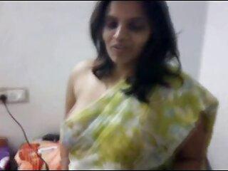 सुंदर टिटियाँ हिंदी पॉर्न मूवी ३