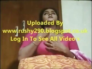 एस्पोसा डॉरमिडा एन हिंदी सेक्स मूवीस वेबकैम