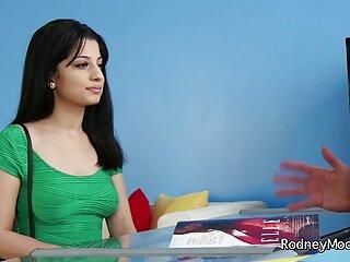 बिना सेंसर हिंदी सेक्सी फिल्म मूवी किया हुआ जेनिस किशोर