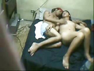 बड़ा गधा हॉलीवुड हिंदी सेक्स फिल्म