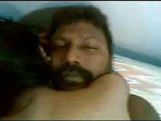 ब्लैक मैन कैमरे इंग्लिश सेक्स मूवी हिंदी के सामने एक दोस्त को बकवास