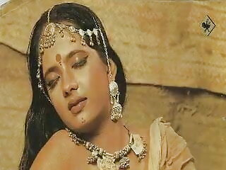 शुभ प्रभात हिंदी मूवी पिक्चर सेक्सी