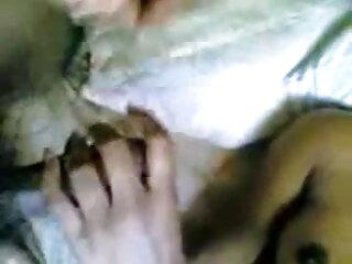 हेरी बेबे सिमोन हस्तमैथुन उसके बिस्तर सेक्सी फुल मूवी एचडी पर