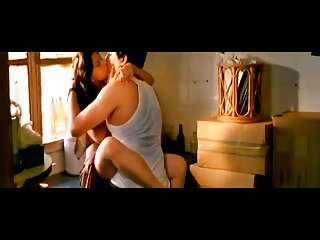 गड़बड़ # 28 हिंदी वीडियो सेक्सी मूवी फिल्म