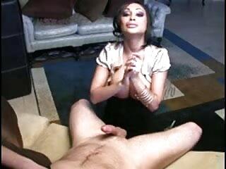 मेरे कूकर का सामना करना फुल हिंदी सेक्सी मूवी पड़ रहा है
