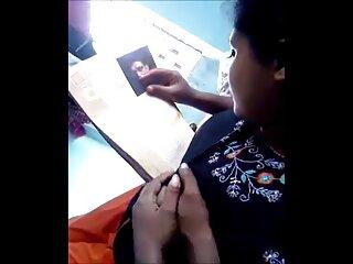 लैटिना फिटनेस समलैंगिक किशोर गर्लफ्रेंड सह पर बिल्ली चुंबन सेक्सी ब्लू पिक्चर फुल मूवी एचडी