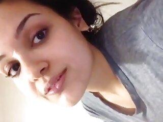 शीला इंडियन मूवी सेक्सी