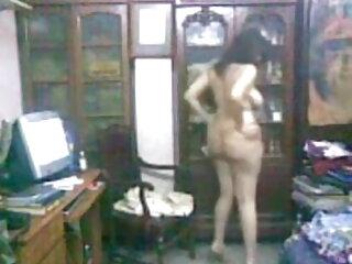 गुदा सेक्सी मूवी हिंदी माई श्यामला फूहड़ योनी टक्कर लगी है