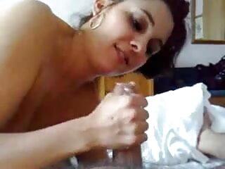 हंडजोब और उसके चश्मे पर सेक्सी फिल्म फुल मूवी वीडियो एचडी सह 3