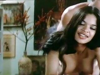 कबूतर मरोड़ते के साथ प्यारा किशोर डिक हिंदी मूवी सेक्सी हिंदी मूवी सेक्सी 2