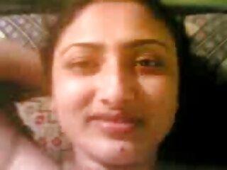 हस्तमैथुन हिन्दी सेक्सी मूवी माँ