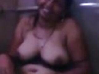 बड़े स्तन सेक्स पिक्चर फुल मूवी और विशाल गधे के साथ माँ रेड इंडियन एमआईएलए