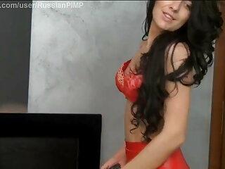 सेक्सी मिस्री