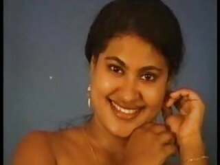 गोरा तंग गधा पिटाई पंजाबी सेक्सी फिल्म मूवी हो रही है