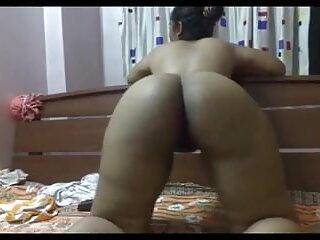 एक मेज पर डबल बकवास सेक्सी मूवी बीपी वीडियो