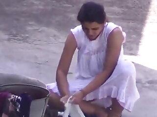 Moaning कॉलेज हिंदी मूवी सेक्स मूवी की लड़की असली होममेड पर जल्दी आती है
