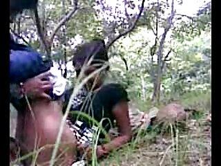 रेडहेड फूहड़ गधा में एक्स एक्स एक्स हिंदी मूवी वीडियो गड़बड़ हो जाता है और उसके पूह छेद से बाहर सह खा जाता है