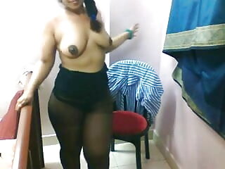 Slutty शौकिया सेक्सी ब्लू पिक्चर हिंदी मूवी पत्नी डिक मरोड़ते 2