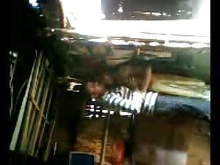 धार सेक्सी मूवी बीपी वीडियो बुक्कके