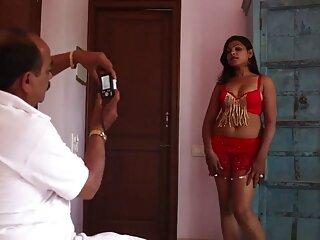 वह गुदा हिंदी सेक्सी मूवी दिखाओ निर्णय लेना!