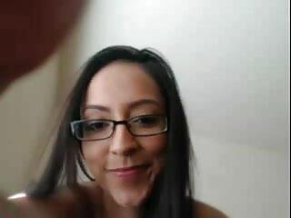 माँ फुल सेक्सी वीडियो फिल्म प्राकृतिक एमआईएलए उसके आदमी को प्यार करता है