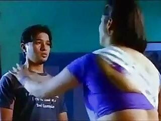 बीडीएसएम कार्रवाई में हिंदी सेक्सी पिक्चर मूवी 3 बड़े चूची समलैंगिकों जबकि एक आदमी देखता है