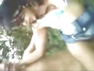 चैट चैट पर बस्टी हिंदी सेक्सी मूवी हिंदी सेक्सी मूवी महिला के लिए कमशॉट