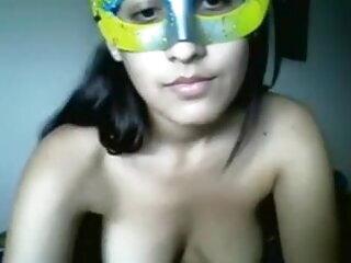 किशोर की सेक्सी वीडियो एचडी हिंदी फुल मूवी चुदाई