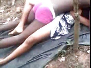भयानक हिंदी सेक्सी फुल मूवी वीडियो गर्मी