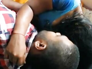 न्युबिल फिल्म्स - वेक हिंदी मूवी सेक्सी पिक्चर विथ मी