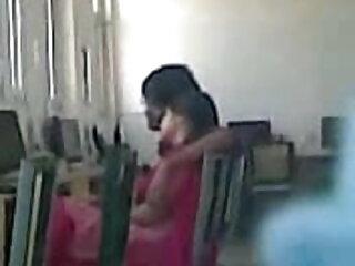 लौरि सेक्सी मूवी हिंदी में फुल एचडी वर्गास ।।