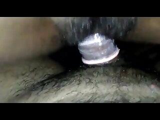 पोलो मडुरा सेक्सी फिल्म वीडियो फुल २५