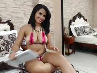 घर का बना बंद बकवास पर भव्य रेड इंडियन सेक्सी मूवी हिंदी वीडियो